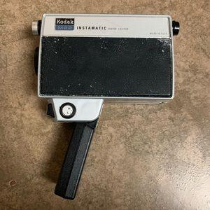 Kodak M23 Instamatic